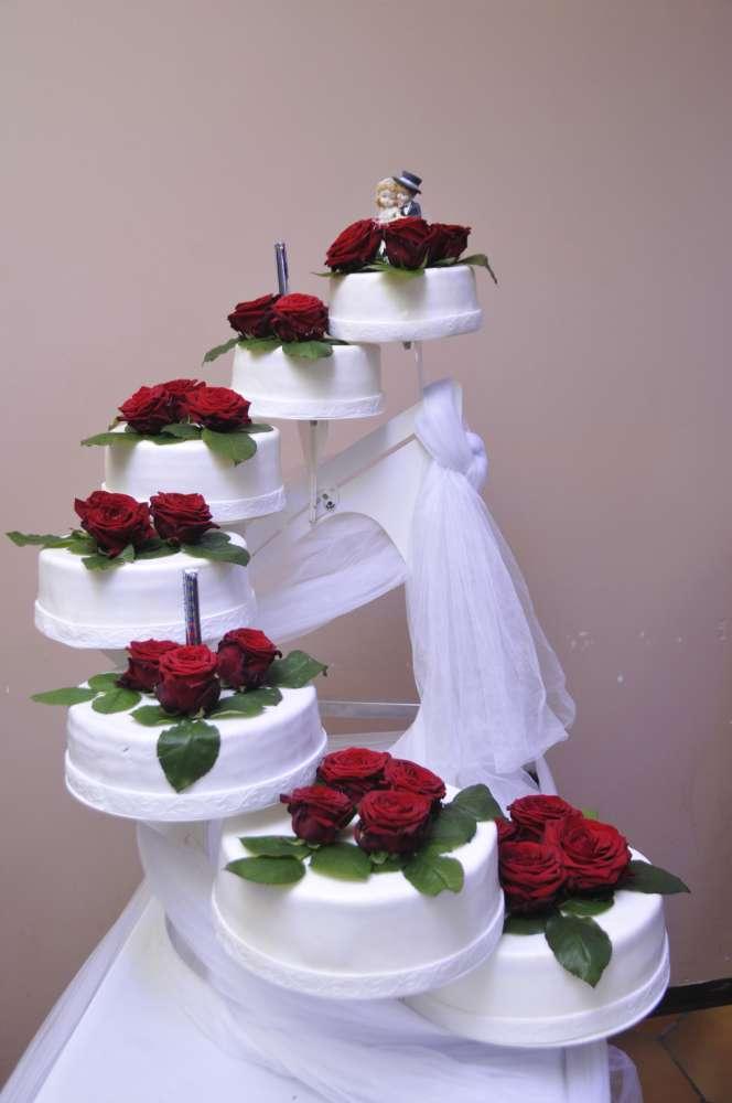 Hochzeitstorten acorumpark hochzeitssaal festsaal mainz for Dekoration mainz